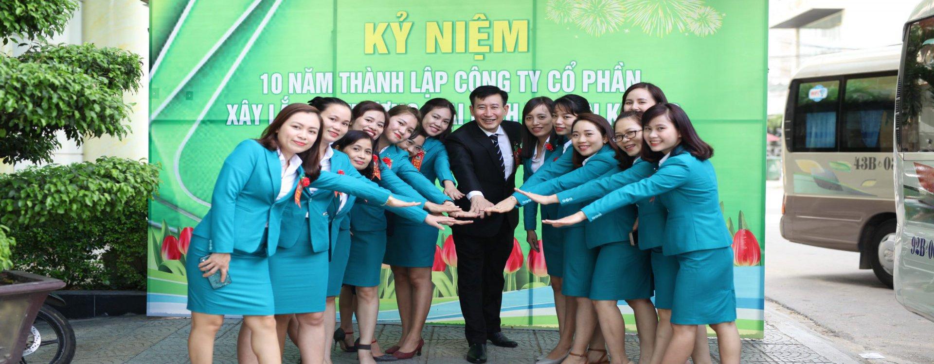 THÉP TÂN KHANG